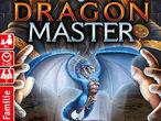 Vorschaubild zu Spiel Dragon Master