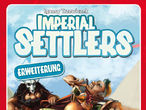 Vorschaubild zu Spiel Imperial Settlers - Die haben angefangen