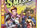 Smash Up: Die wilden 70er Bild 1