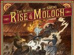 Vorschaubild zu Spiel Die Welt von SMOG: Aufstieg von Moloch