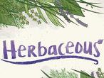 Vorschaubild zu Spiel Herbaceous