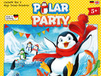 Vorschaubild zu Spiel Polar Party
