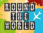 Vorschaubild zu Spiel Round the World