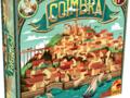 Coimbra Bild 1