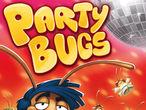 Vorschaubild zu Spiel Party Bugs