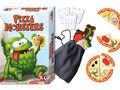 Pizza Monsters Bild 3