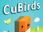Vorschaubild zu Spiel CuBirds