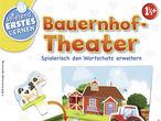 Vorschaubild zu Spiel Bauernhof-Theater