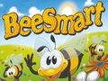 Vorschaubild zu Spiel BeeSmart