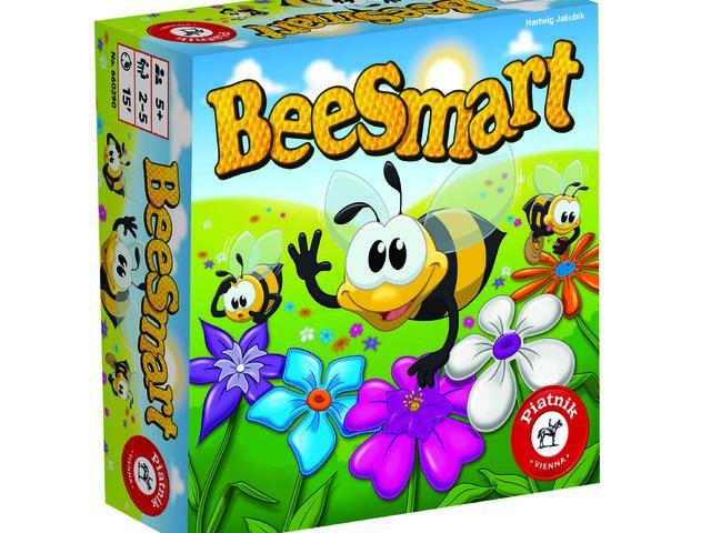 BeeSmart Bild 1