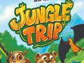 Vorschaubild zu Spiel Jungle Trip