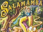 Vorschaubild zu Spiel Salamamba