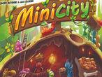 Vorschaubild zu Spiel MiniCity