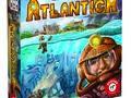 Atlantica Bild 1