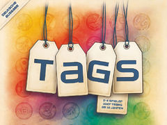 Tags