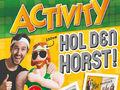 Vorschaubild zu Spiel Activity Hol den Horst