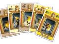 Luxor Bild 4