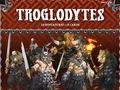 Vorschaubild zu Spiel Massive Darkness:Troglodyten Monster-Box