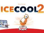 Vorschaubild zu Spiel Icecool2