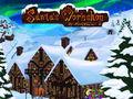 Vorschaubild zu Spiel Santa's Workshop