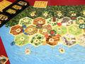 Catan: Der Aufstieg der Inka Bild 3