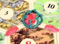 Catan: Der Aufstieg der Inka Bild 4