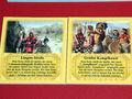 Catan: Der Aufstieg der Inka Bild 5