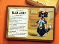 Black Jacky Bild 3