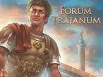 Vorschaubild zu Spiel Forum Trajanum