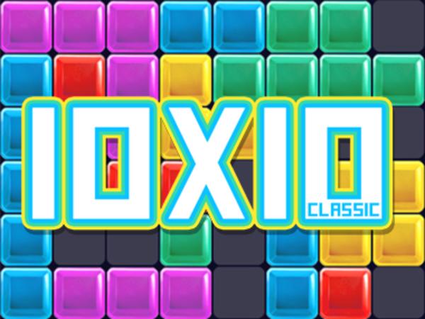 Bild zu Denken-Spiel 10x10! Classic