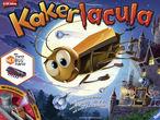 Vorschaubild zu Spiel Kakerlacula