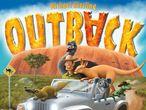 Vorschaubild zu Spiel Outback