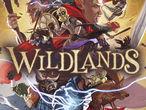 Vorschaubild zu Spiel Wildlands
