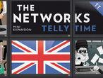 Vorschaubild zu Spiel The Networks: Telly Time