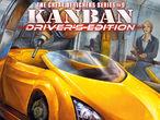 Vorschaubild zu Spiel Kanban: Driver's Edition