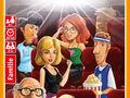 Showtime! Bild 1