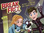 Vorschaubild zu Spiel Break Free