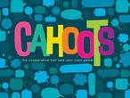 Vorschaubild zu Spiel Cahoots