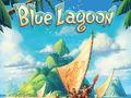 Vorschaubild zu Spiel Blue Lagoon