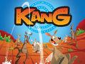 Vorschaubild zu Spiel Kang