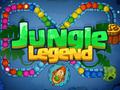 Geschick-Spiel Jungle Legend spielen