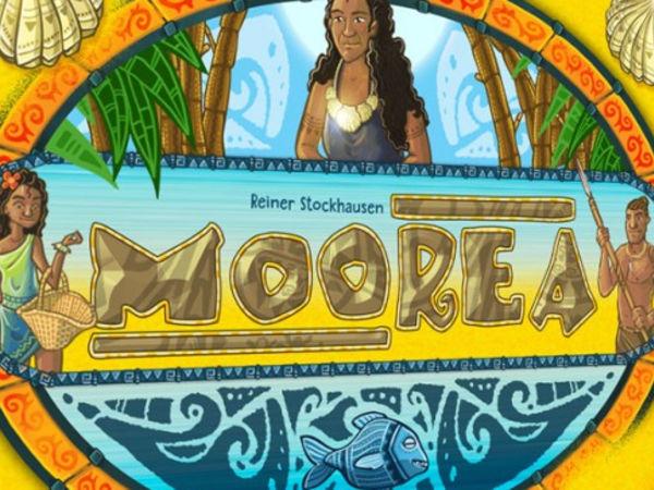 Bild zu Alle Brettspiele-Spiel Moorea