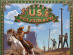 Vorschaubild zu Spiel U.S. Telegraph