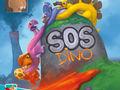 SOS Dino Bild 1