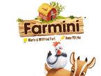 Vorschaubild zu Spiel Farmini