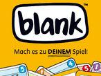 Vorschaubild zu Spiel Blank