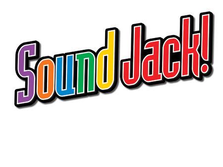Sound Jack!