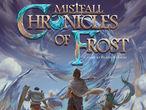 Vorschaubild zu Spiel Mistfall: Chronicles of Frost