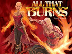 Vorschaubild zu Spiel Chronicles of Frost: All That Burns
