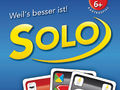 Vorschaubild zu Spiel Solo - Sonderedition